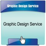 RedGage Graphic Design Service
