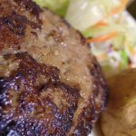 Steak Marinade Recipe for Grilling