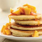 Easy Homemade Pancake Mix Recipe From Scratch