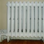 How to Maintain a Home Radiator