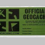 Is Geocaching Safe for Kids & Adults?