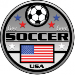 Live and Love Soccer USA