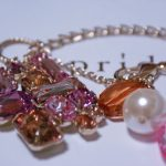 Charm Bracelets are Great Gift Ideas