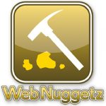 Changes to Terms of Use for WebNuggetz