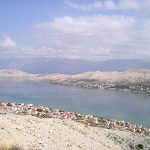 Pag Island, Croatia – the Perfect Destination for an Active Holiday