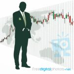 Six Stock Trading Tips You Should Consider