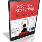 Cheerleading Stunts Warm Up Exercises And Flexibility Exercises