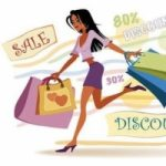 Things to Consider While Finding Coupon Codes for Online Shopping