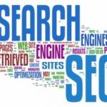 Tips to Select the Best SEO Company in Pakistan