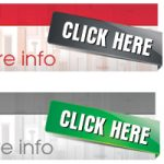 Webnuggetz Graphic Design Service