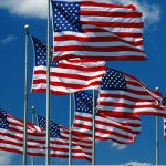 America - Love it and Change It? Why Fly the American Flag