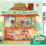 Best Nintendo DS Games for Girls