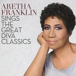 Gifts for Music Lovers : Aretha Franklin Sings The Great Diva Classics
