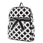 Cool School Backpacks for Teenage Girls