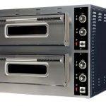 Know More About Your Double Deck Pizza Oven