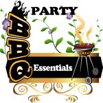 Backyard Party Essentials with a Summer BBQ