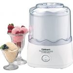 Best Homemade Ice Cream Maker