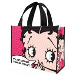 Betty Boop Gifts for Women