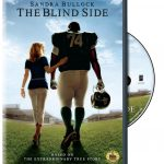 The Blind Side- A Personal Movie Review