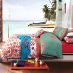 BoHo Chic Bedding