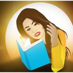 Good Reads:  Two Thrillers and One Romance