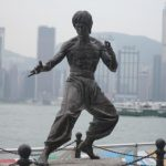 Wing Chun Videos