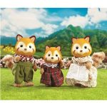 Calico Critters Toys and Accessories