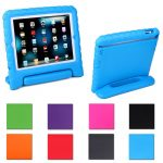 Child Proof iPad Mini Cases