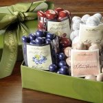 Gift Baskets and Monthly Club Subscriptions are Seldom Re-gifted