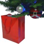 Christmas Tree Watering Systems