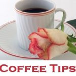 Coffee Grinding And Beans: Tips and Facts