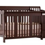 Laura Ashley Owlphabet Baby Bedding