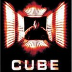 CUBE- A Movie Review