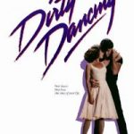 Dirty Dancing Bluray