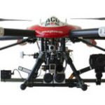 Drones and Quadcopters