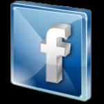 Funny Status Ideas for Facebook
