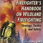 Wildland Firefighting Books For Sale