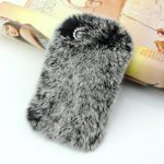 Fur iPhone Cases