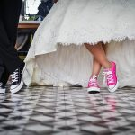 Great Gifts for Weddings