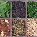 Best Herbs And Spices For Cooking Poultry