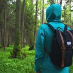 Heavy Duty Herschel Supply Co. Backpacks For The Family