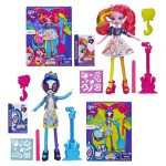 My Little Pony Equestria Dolls