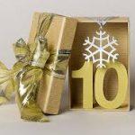 Top 10 Christmas Gifts  2017