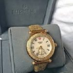 Michele Watches for Women