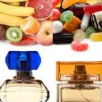 Gourmand Perfume Fragrances