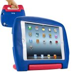 iPad Mini 4 Cases For Kids
