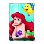 Disney iPad Mini Cases