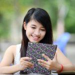 Neon Art iPad Cases