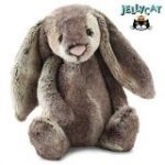 Jellycat Stuffed Animals Collection