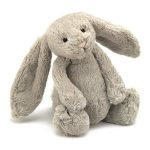 Jellycat Rabbit Wants to Meet You!